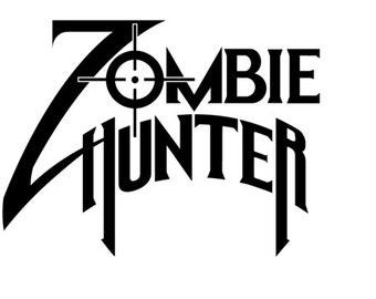 Zombie Hunter-Reticle