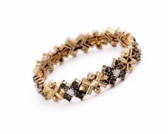 Elastic Trendy Bracelet