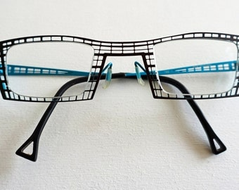theo eyeglass frames