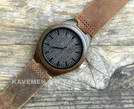 301 moved permanently for Watches engraved