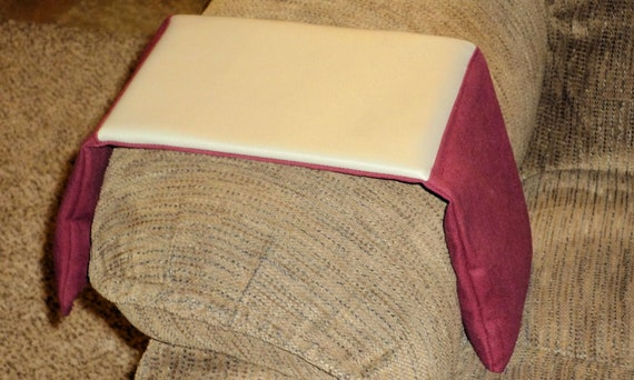 Arm Chair Mouse Pad By SmithLakeHome On Etsy