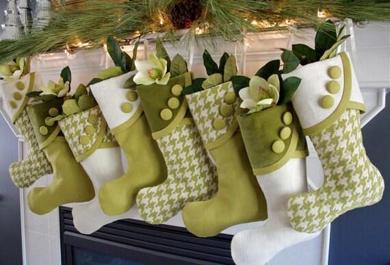 southhouse-stockings