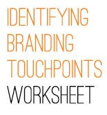touchpoints-worksheet