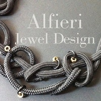 alfierijeweldesign