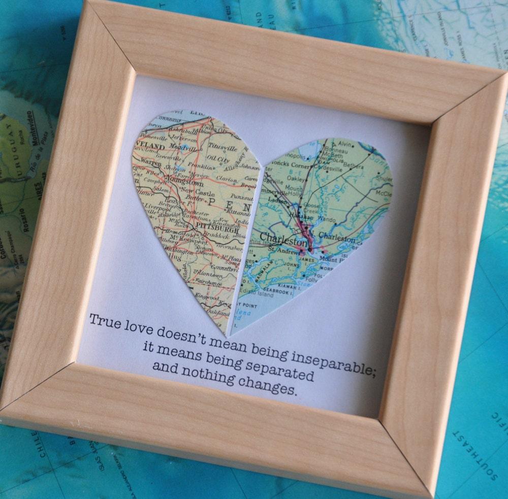 Christmas Gift Ideas For Long Distance Boyfriend ✓ Diamond Paradise