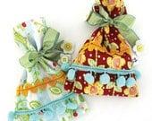 Little Treasures Bag Kit