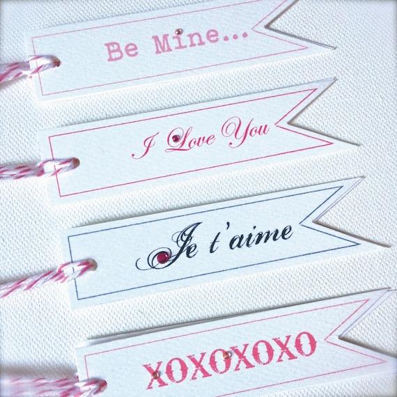 https://www.etsy.com/listing/221751225/valentine-pennant-tags