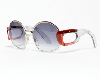 Neostyle vintage sunglasses - mod: Morgana in NOS condition