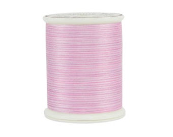 940 Els Cotton Thread Candy - King Tut Superior Thread 500 yds
