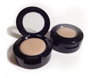 Eye Primer, Eye have to have it! | Ella Rose Minerals