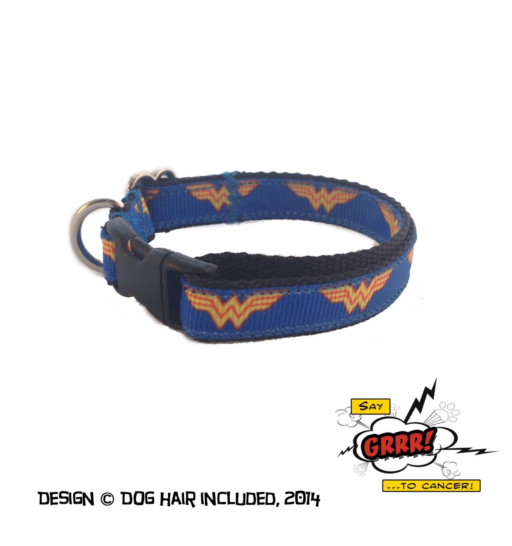 wonderkitty breakaway cat collar and regular dog collar. Black Bedroom Furniture Sets. Home Design Ideas