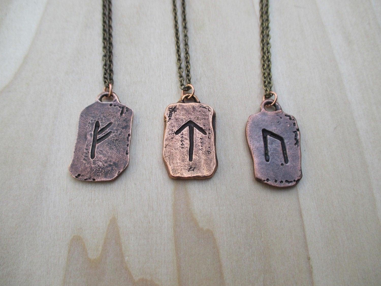 fulfillment rune fehu rune warrior tiwaz rune strength uruz
