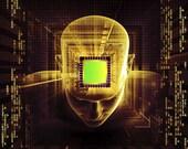 Photographic Memory Hypnosis Meditation