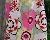 Pillowcase dress RESERVED for Jennifer Wright Sharp