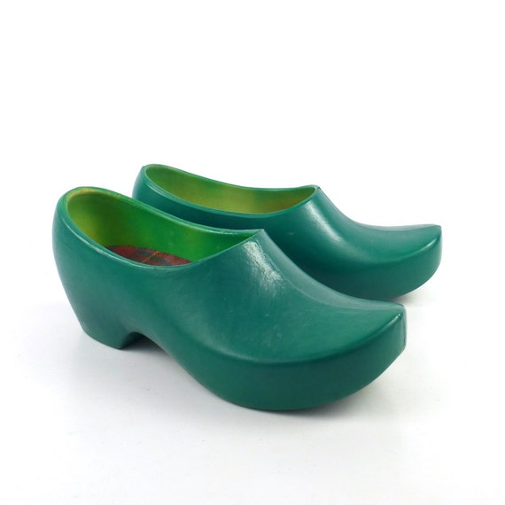 Plastic Clogs For 28 Images Plastic Shoes And Clogs
