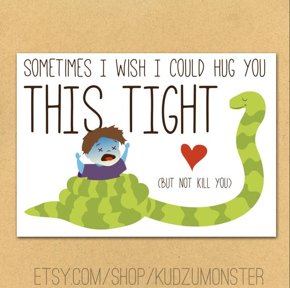 Rare image in funny printable valentines