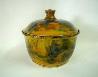 6 cup Casserole Stoneware