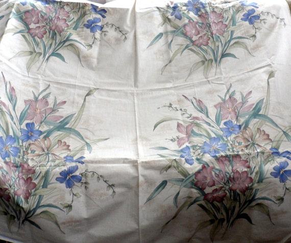 vintage interior fabric design inc original