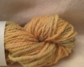 Sweetgrass - Handspun Punta Wool