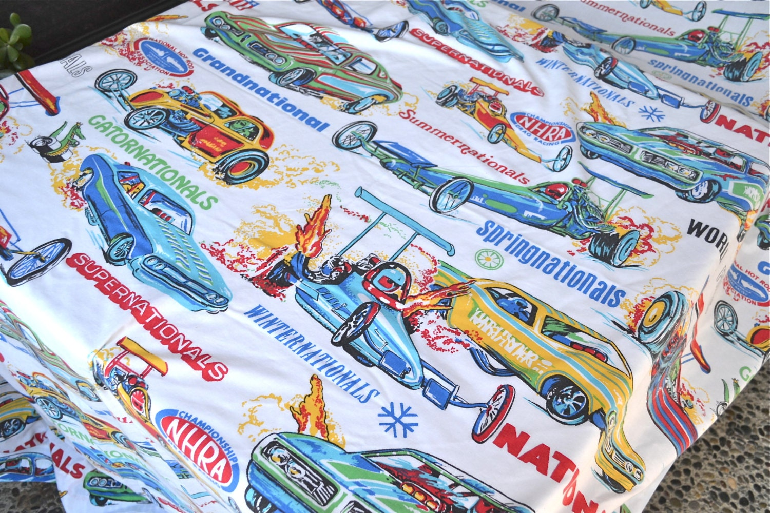 Car Bed Sheets. . Kids Children Girl Boy Cartoon Car 3pcs 100cotton Twin Lovely Printing Duvet ...