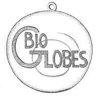 infobioglobes
