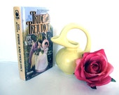 PRIDE and PREJUDICE by Jane Austen Vintage Hardback Edition