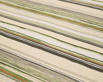 Sweet Escape, 535 E (P&B Textiles) Quilting Cotton Fabric