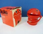 Vintage Jeje Tomy Money box