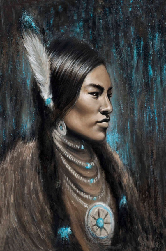 romanticizing the native american indian pocahontas Naturally native: 1998: pocahontas ii:  the best indian movies  see the latest native american stereotypes in the media.