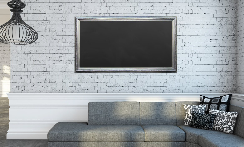 Mens Office Decor Leaning Chalkboard Etsy