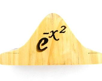 Euler's Number, Euler, Calculus, Math, Math Symbol, Math Equation, Math Formula Teacher Gift, Science, Nerd, Mathematics