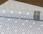 RAVAL marine wrapping paper