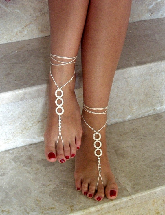 Popular VIBRAM FIVEFINGERS Women39s VIB Barefoot Shoes Magenta  MAGENTA