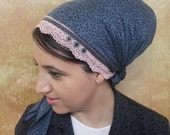 triangle tichel,hijab,tichel volumizer,head scarf,jewish head covering,headscarf,mitpachat,head covering