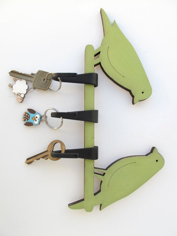 Awesome 25 decorative key holder for wall inspiration design of key decorative key holder for wall key hook entry wall decor wall key holder decorative key ppazfo