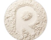WHITE HOT Matte White Mineral Eyeshadow Opaque Pigment