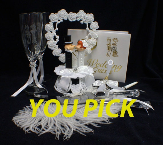 picture holder wedding cake topper pez holder theme wedding cake topper or glasses 18353
