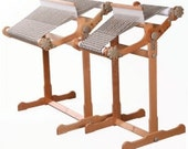 """Knitter's Loom Stand 12""""  Ashford US ONLY"""