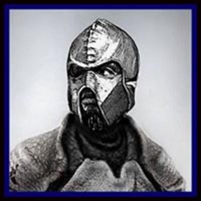 Klingon21