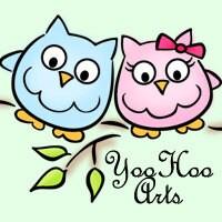 yoohooarts