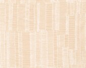 Doe Ladder Lines in Natural, Carolyn Friedlander, Robert Kaufman Fabrics, 100% Cotton Fabric, AFR-15026-14 NATURAL