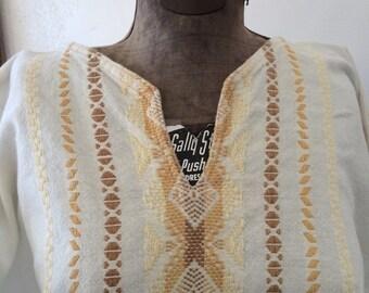 Mexican Unisex Shirt