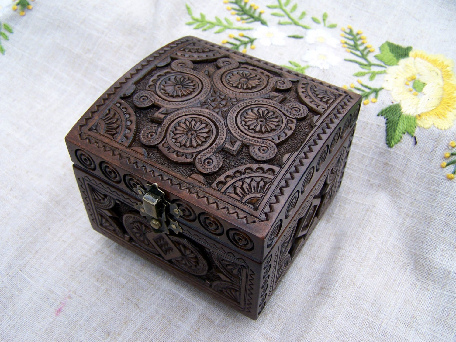 ring bearer box wedding ring box wedding jewelry box ring box