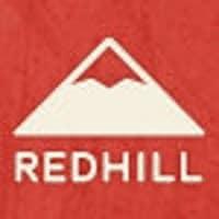 redhill1