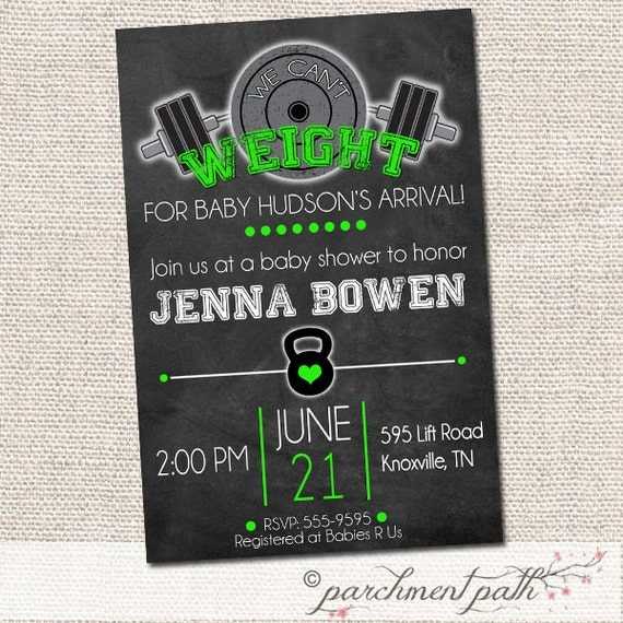Staples Baby Shower Invitations is perfect invitation layout