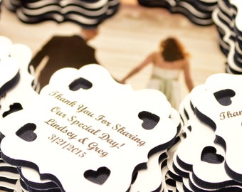 100  CustomizedTags For Your Special Item