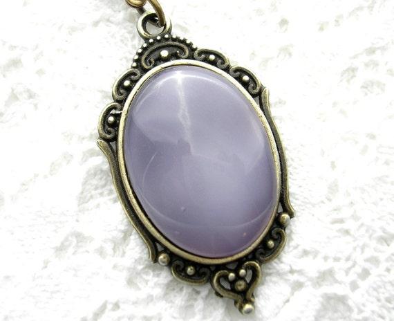 lavender moonstone - photo #12