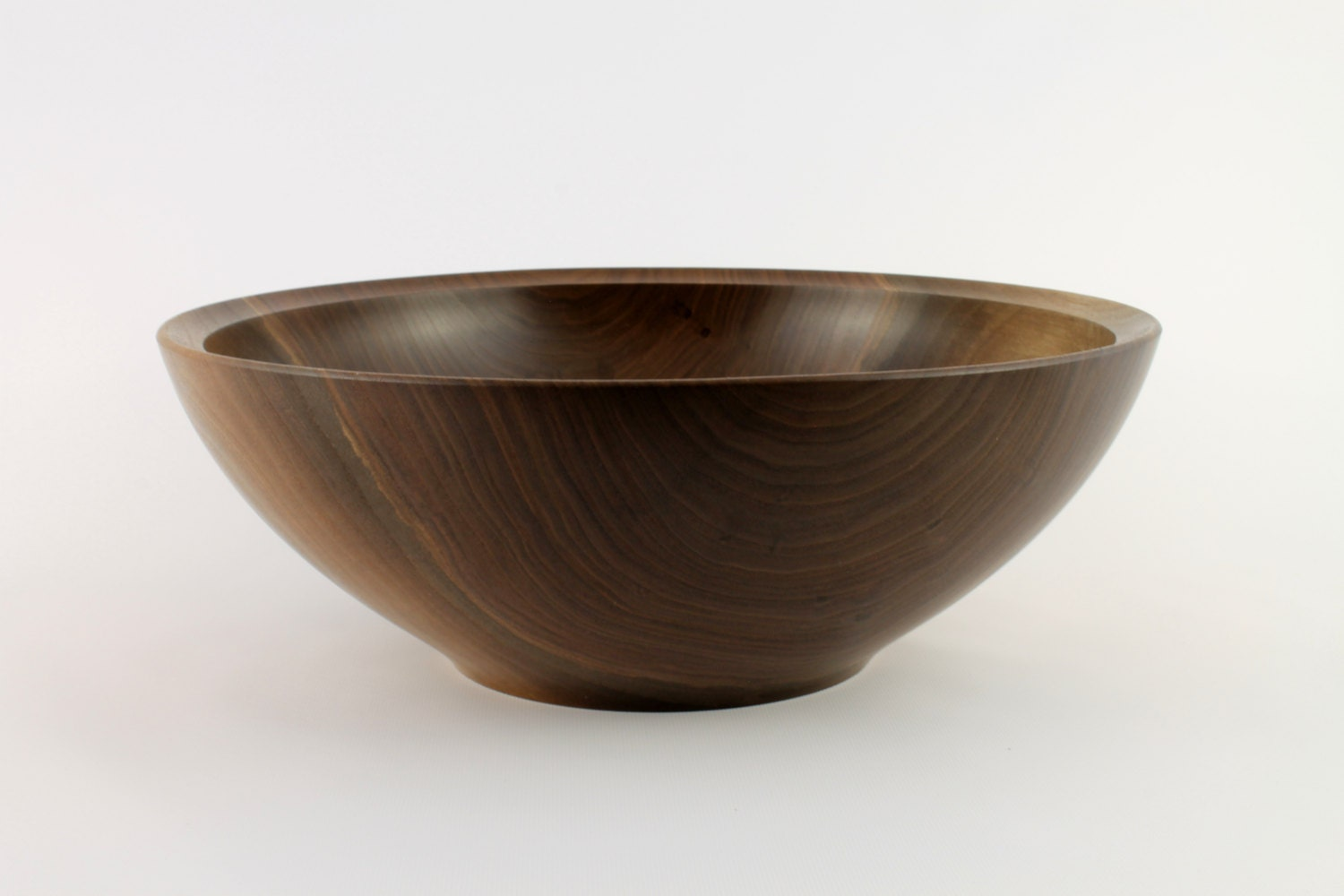 handmade wooden salad bowl handmade wooden salad bowl crafted with care by 444