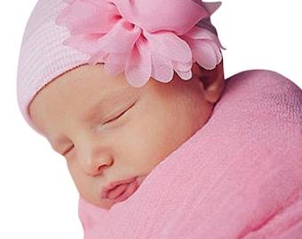 baby girl newborn hospital hat, baby girl hat, baby girl, girl baby hat, baby girl hats, newborn baby girl hospital hat, baby girl hats