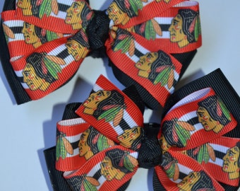 Stanley Cup Hockey Nhl Christmas Ornament Cake Topper